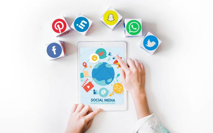 Social Media Marketing skills- Key skills for Jobs